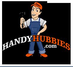 Handy Hubbies